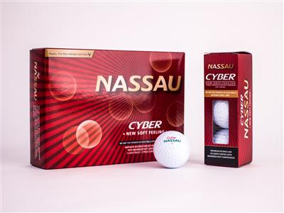 Nassau Cyber - Collection 1600_thumb2.jpg