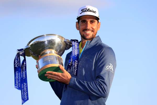 Rafa Cabrera-Bello Open Escocia2017©GettyImages.png