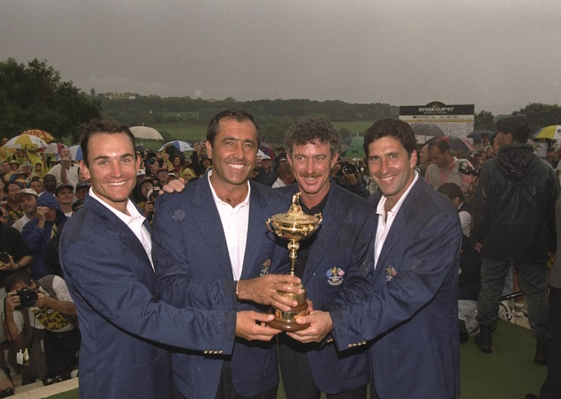 Ryder Cup 97 2©GettyImages-1627427.jpg