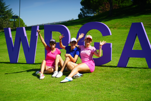 CHICAS WPGA.png