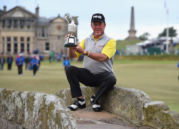 M A Jiménez campeón SBO St. Andrews 2018©Getty Images.jpg