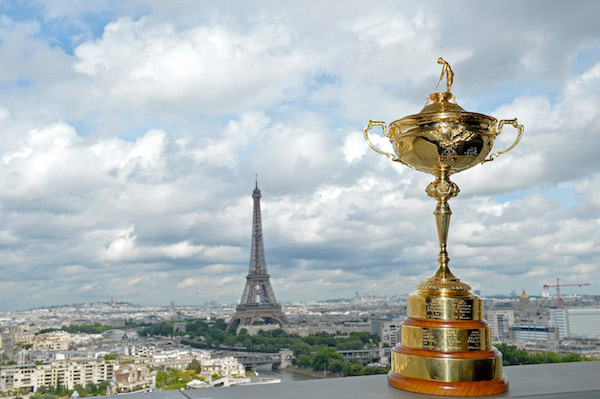 Ryder Cup©Getty Images.JPG