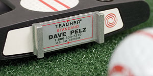 golf_putting_aid_teacher_putter_clips_2.jpg