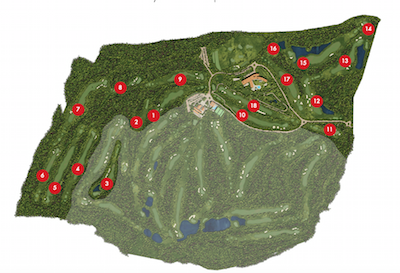 Tour Course.png