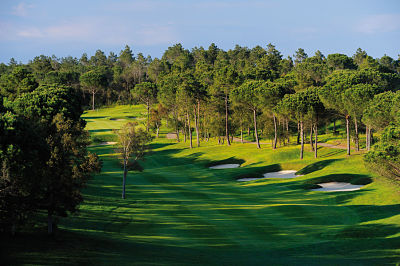 pga-golf-de-catalunya_048541_full_opt.jpg