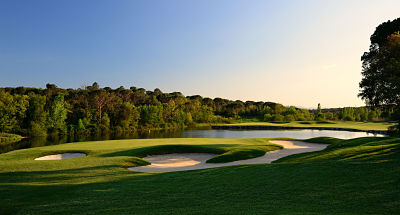 big-golf-stadium-course-golf-courses-stadium-course-17-_opt.jpg