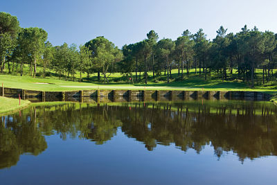 pga-golf-de-catalunya_048533_full_opt.jpg