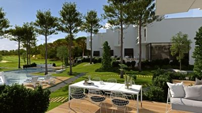 real-estate-townhouses-la-balca-townhouses-pga-catalunya-resort-3-_opt.jpg
