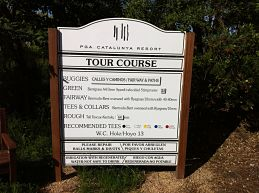 Placa Tour Course_opt.jpg