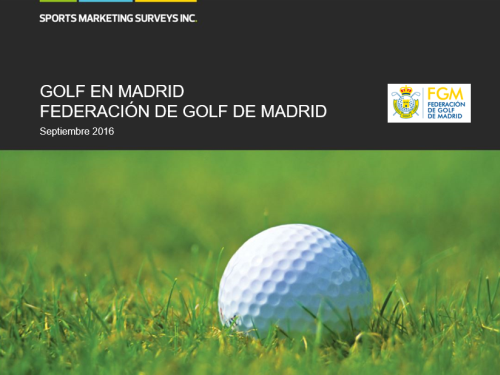 Golf en Madrid-FGM.png