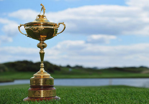 RyderCup.png