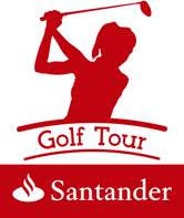 Logo-Santader-Golf-Tour.jpg