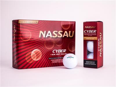 Nassau Cyber - Collection 1600_thumb2.jpg
