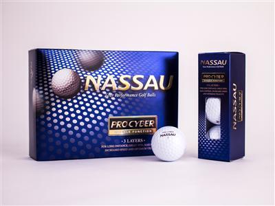 Nassau Pro Cyber - Collection 1600_thumb1.jpg
