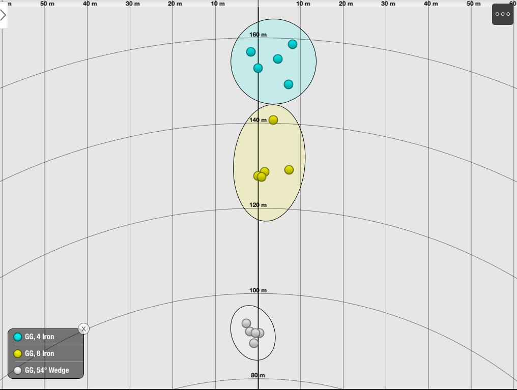 Captura de pantalla 2017-12-19 a las 15.32.55.png