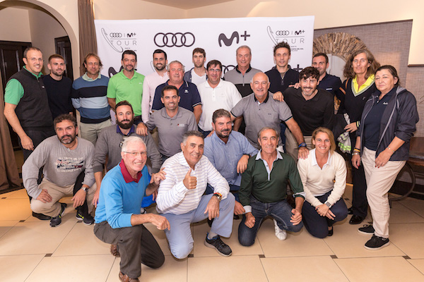 AMTour18-FinalNacional-Prensa-007.jpg