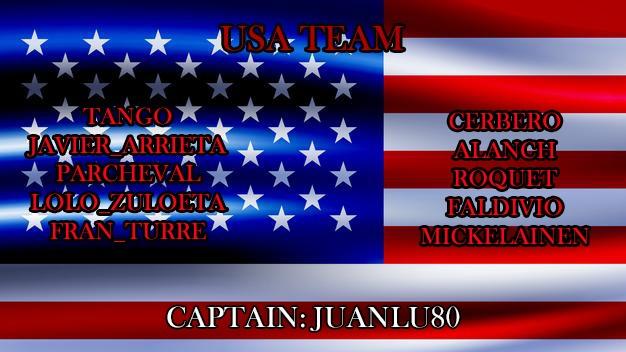 USA Team.jpg