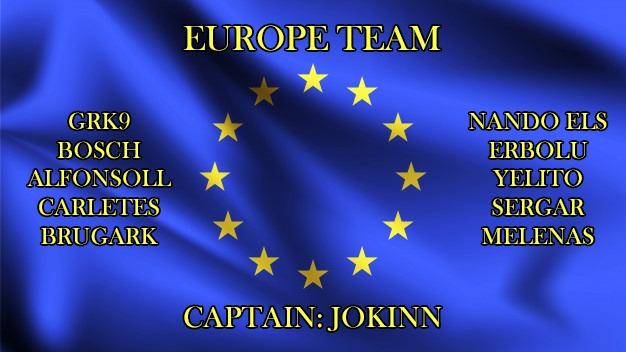 Europe Team.jpg