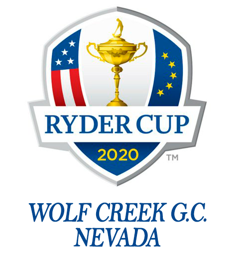 ryder-cup-2020-GG_USA_Europe.png
