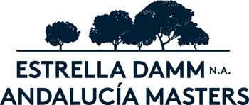 Estrella Damm Andalucia Masters.jpg