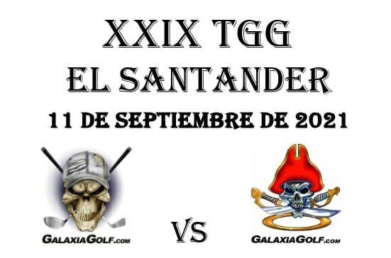 XXIX TGG GOLF SANTANDER.jpg