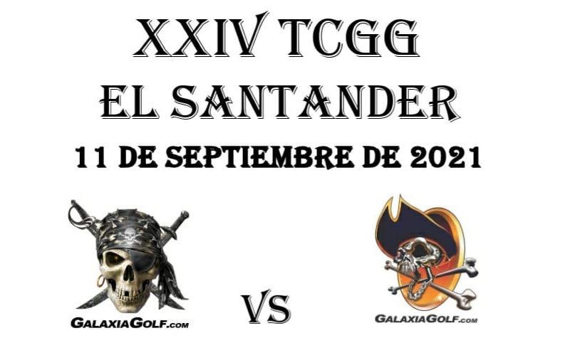 XXIV TCGG GOLF SANTANDER.jpg