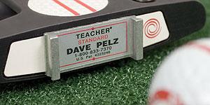 golf_putting_aid_teacher_putter_clips_2.jpg
