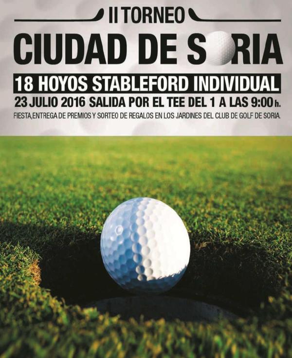 II-Torneo-Ciudad-de-Soria.png