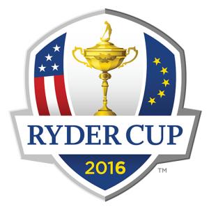 Logo_Rydercup_2016.png