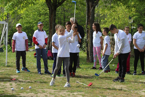 Golf n Colegios3©Fernando Herranz.jpg