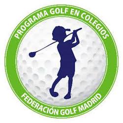 Logo Golf-en-Colegios.jpg