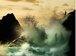 contra viento y marea.png