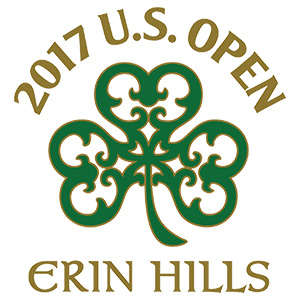 Erin Hills.png